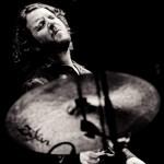 drummer Billy Martin by Maarten Mooijman