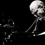 Hammond player John Medeski