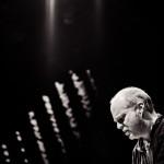 John Medeski Photo